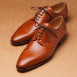 Premium Leather Shoes | Handmade Shoe |Genuine Leather